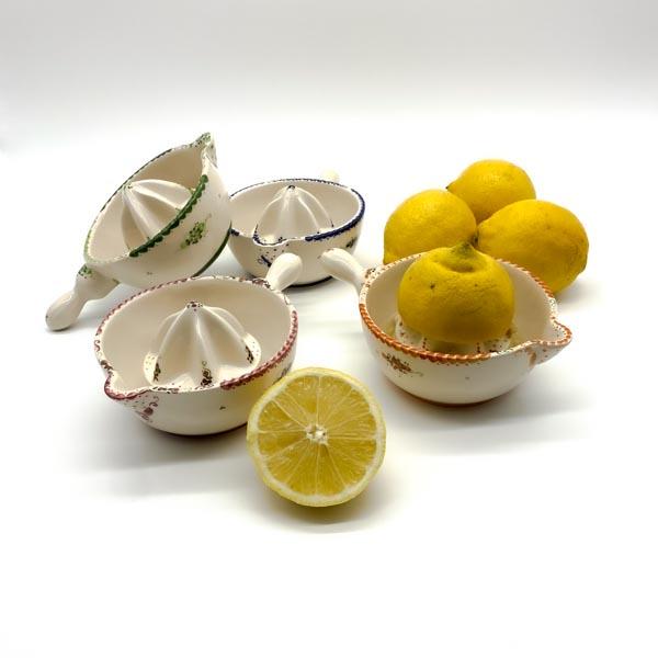 Ožemalnik za limone